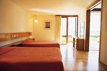 Ten Bel Alborada Apartments  Spain  Region: Tenerife  Resort: Costa Del Silencio        Flights: Luton   Date: 26th January 2013  Duration: 7 Nights  Board: All Inclusive  Price: £275.00    Flights: East Midlands Airport   Date: 16th January 2013  Duration: 7 Nights  Board: All Inclusive  Price: £249.00