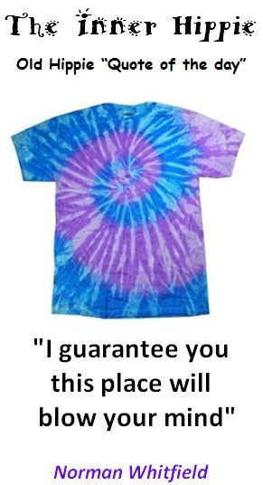 Groovy Dude Tie Dyed T Shirts Hippie Quotes Online Shopping Quotes Shopping Quotes