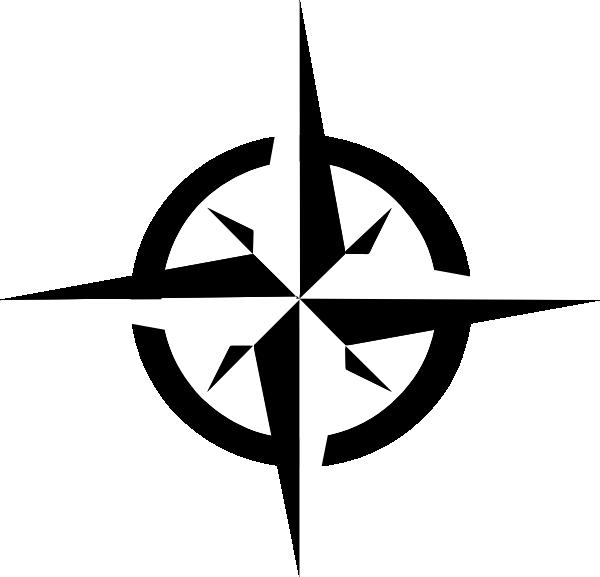 white compass rose clip art vector clip art online royalty free rh pinterest com au compass rose vector download compass rose vector image