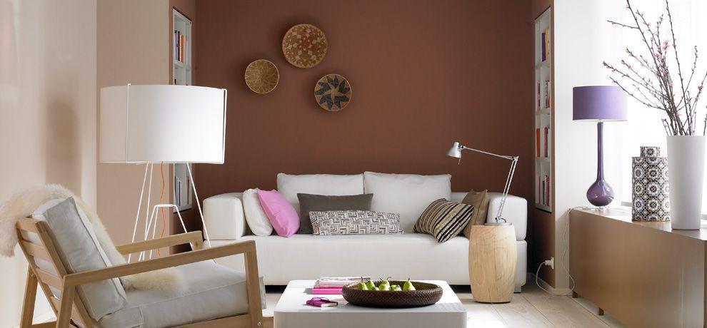 Sanfte farben der natur sch ner wohnen farbe interieur wohnzimmer sch ner wohnen farbe - Wandfarbe savanne ...