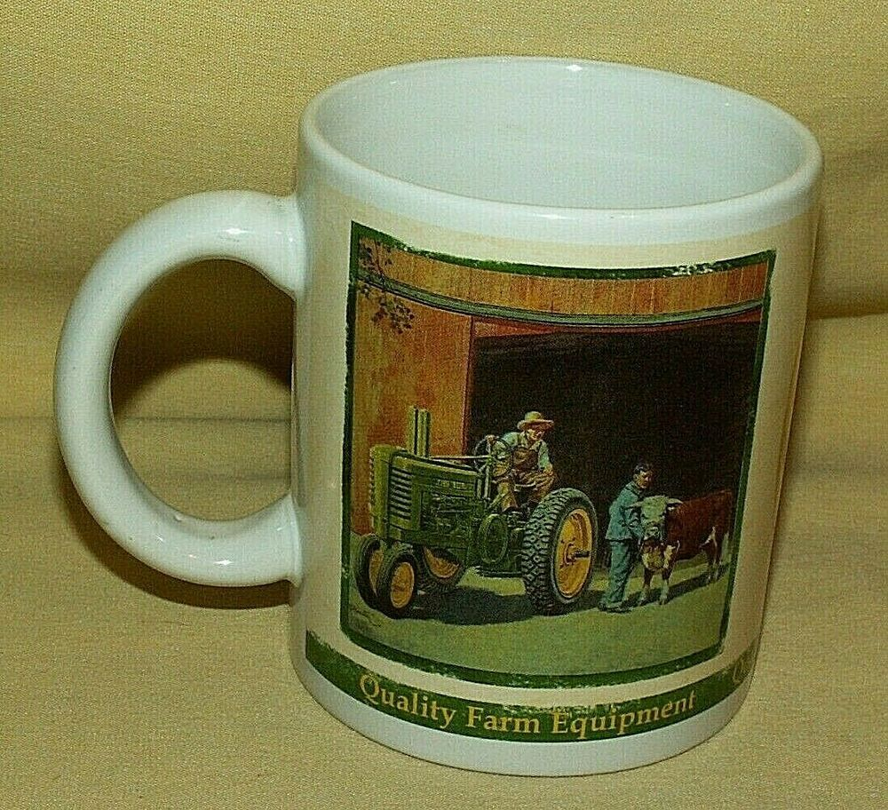 Pin on John Deere Collectibles For Sale