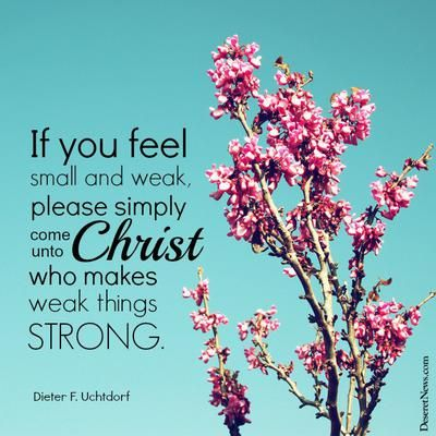 President Dieter F. Uchtdorf   60 inspiring quotes from April 2015 LDS general conference   Deseret News
