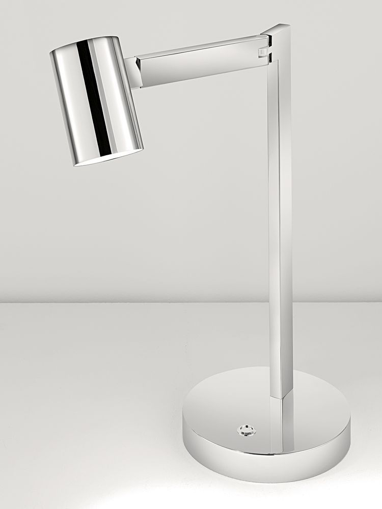 Swing Reading Table Lamp Sw 40 Tl C Table Lamp Lamp Reading Table
