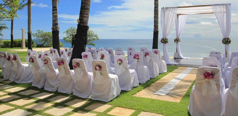 Pin By Bali Brides Wedding Planner On Venues Bali Wedding Wedding