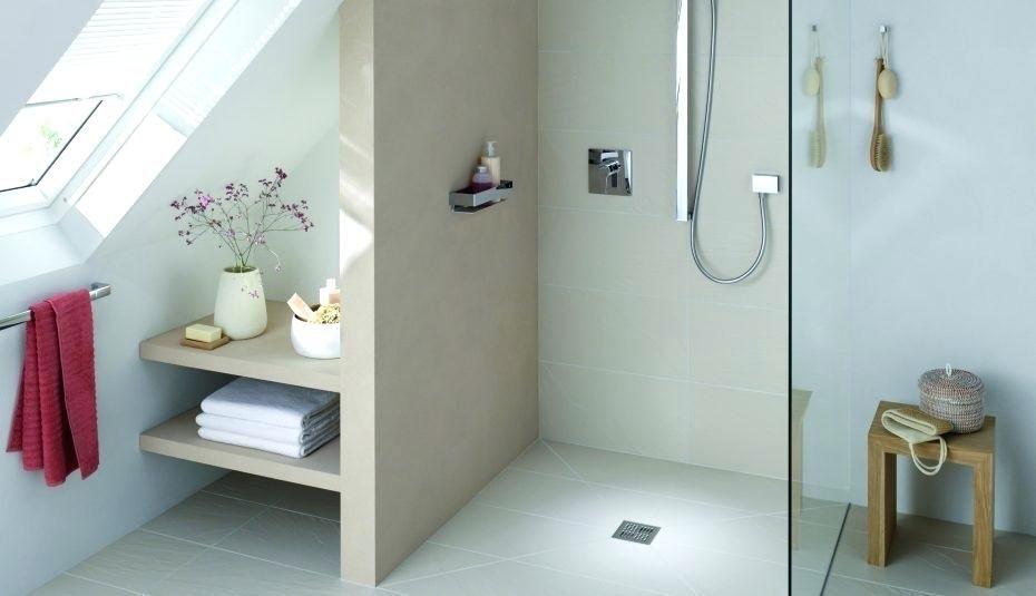 Schon Schrank Dekorieren Badezimmer Dachgeschoss Ebenerdige Dusche Kleine Badezimmer