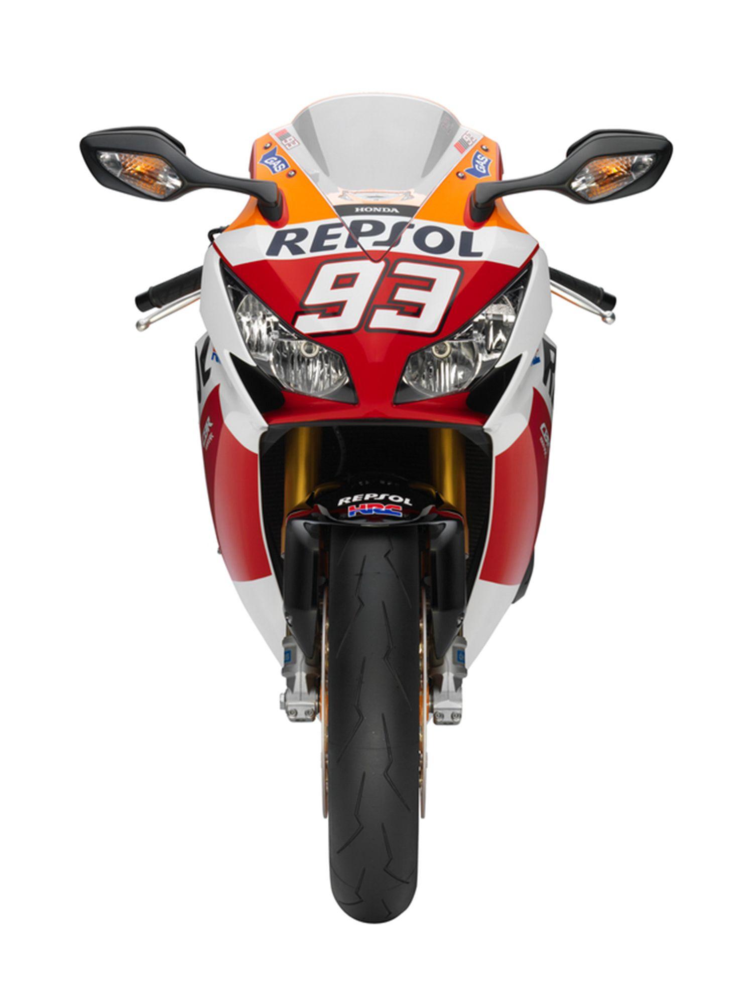 2015 Honda Cbr 1000 Rr Sp Repsol Edition Sport Bikes Honda Cbr Honda