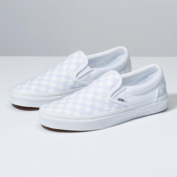 Vans | Casual shoes women, Cute shoes