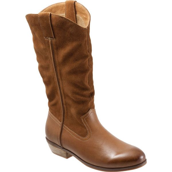 Women's Rock Creek Wide Calf Boot