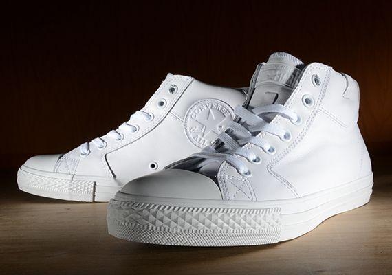 Converse Available Ill Wiz Moda X Khalifa q6IxtwT1E