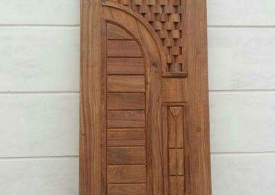 Img 1537947766702 Entrance Door Design Door Design Interior Door Design Wood