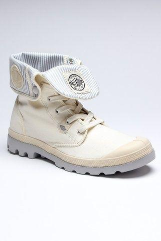 e069667992 JackThreads Palladium Baggy Lite $59.99 Palladium Boots, Spring Boots, Back  To School Fashion,