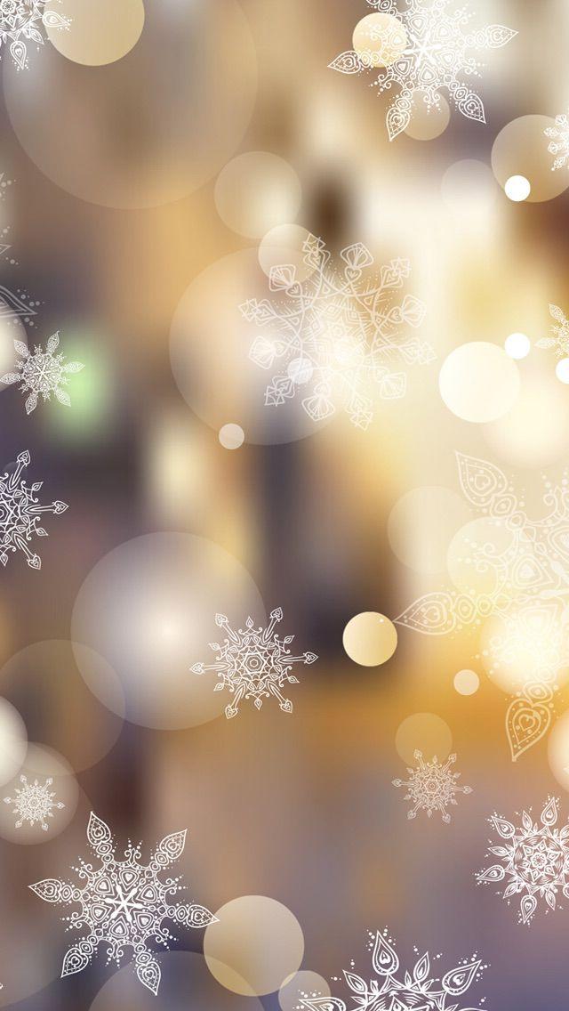 musa akkaya duvar kad - Christmas Wallpaper For Phone