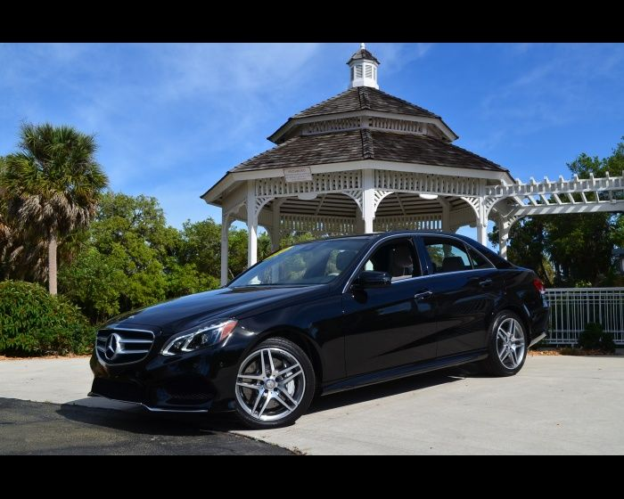 Pin by Encore Motorcars of Sarasota on Preowned Cars