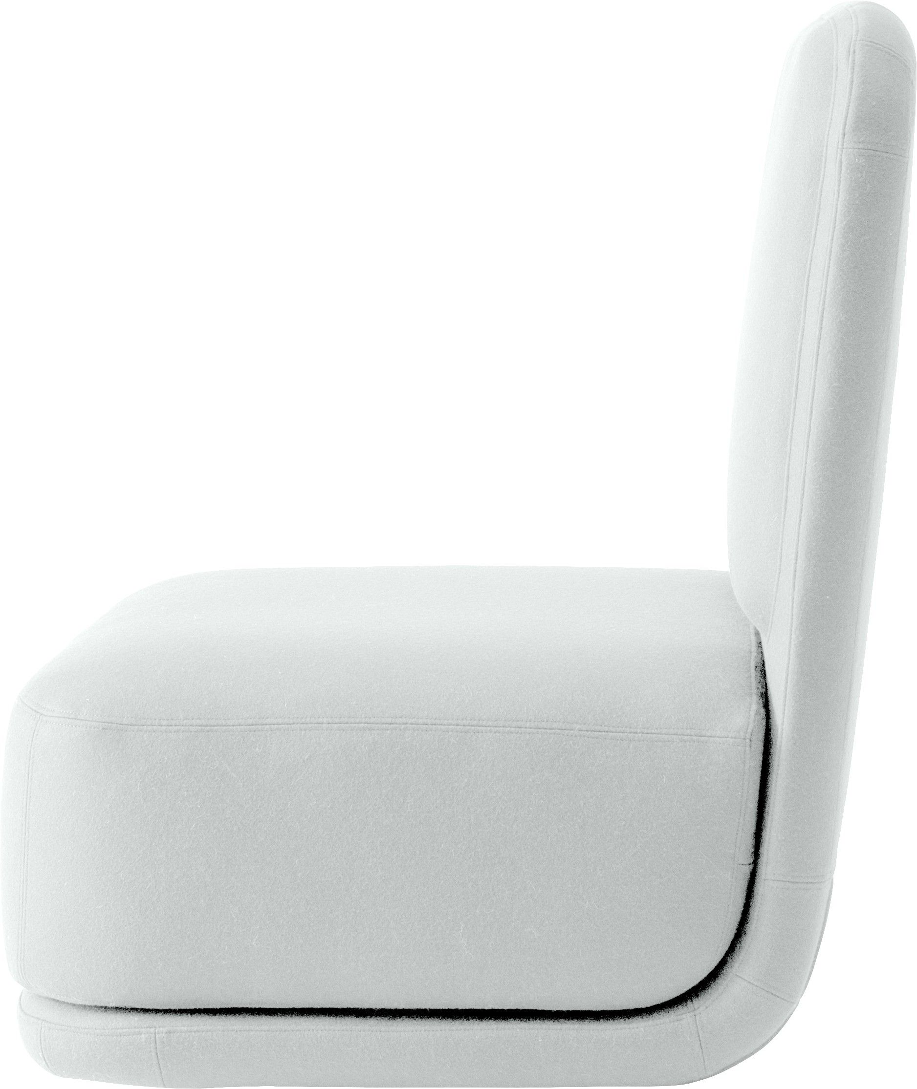Standby Sessel Hoch Produktneuheiten Lounge Sessel Sessel Und