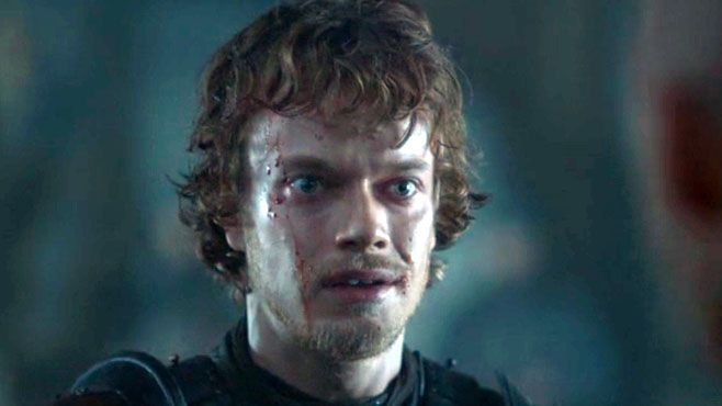 Image result for reek game of thrones