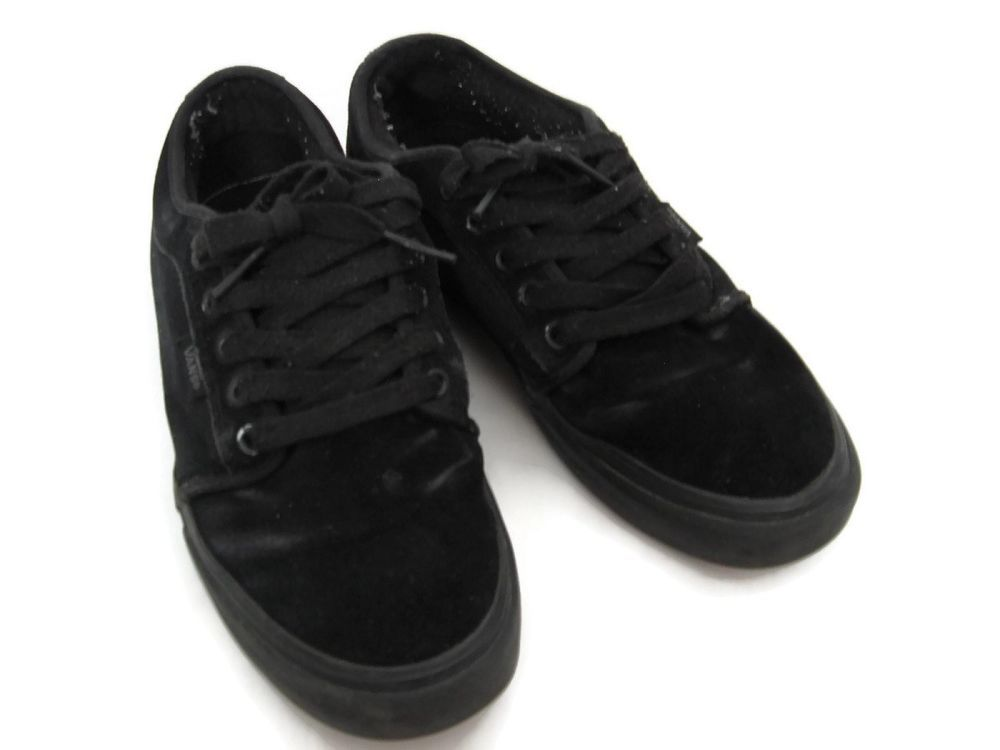 vans chukka low for sale