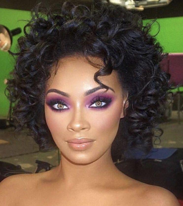 pure nude highlighter - essence makeup