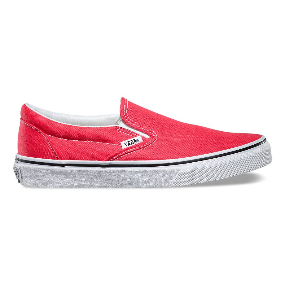 inexpensive slip on shoes