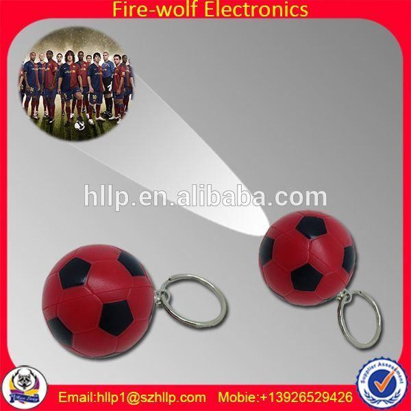 Cheap Advertising Gifts Tennis Ball Keychain Tennis Basket Gift Advertising Gifts Cheap Advertising Keychain