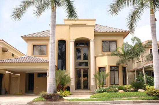 portales de casas buscar con google casas pinterest