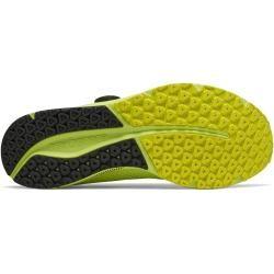 Zapatos de hombre reducidos