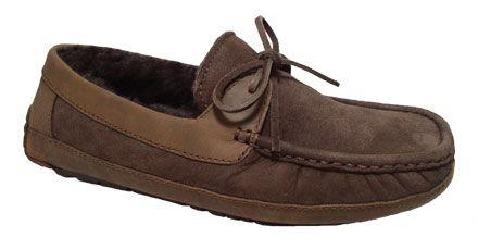 b1f27a79f62 UGG® Byron Cappuccino - Mens | UGG® | Uggs, Ugg slippers, Men