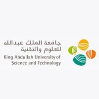 وظائف في جامعة الملك عبدالله للعلوم والتقنية University Of Sciences Science And Technology Job