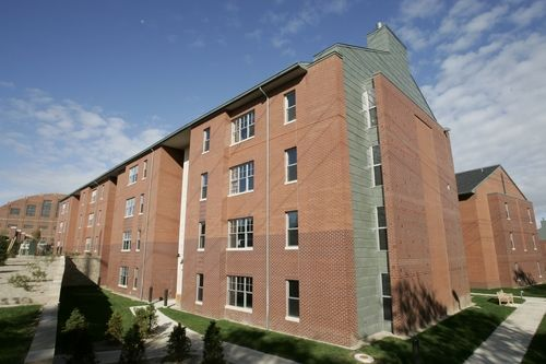 Apartment Village Butler University Photos Best College Us News