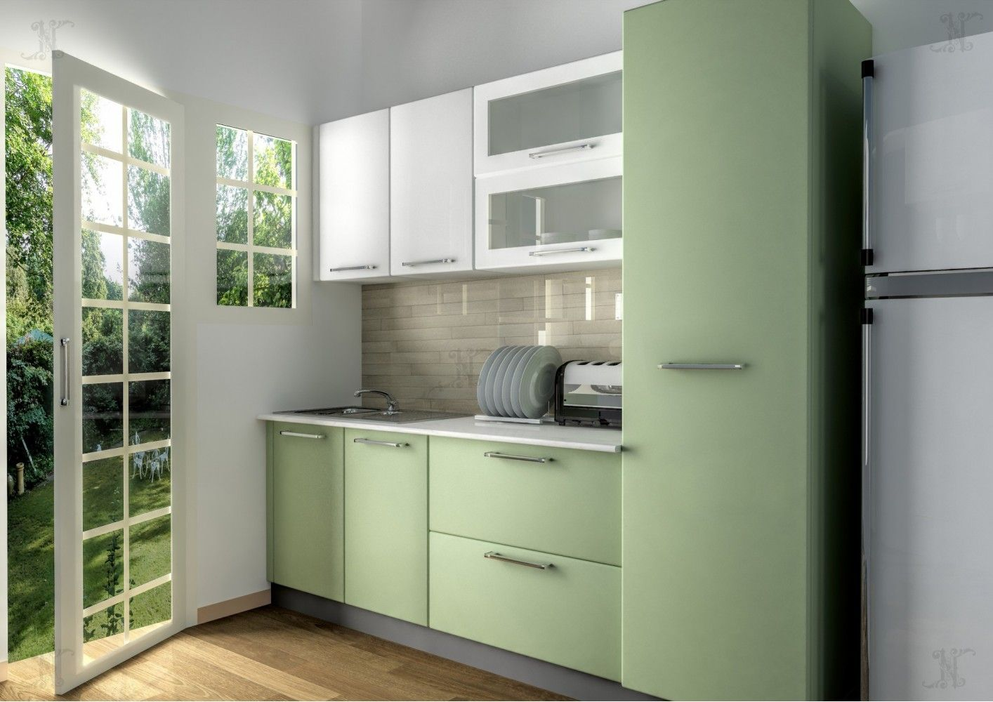 indian parallel kitchen interior design google search modern kitchen design interior design on kitchen interior parallel id=21807