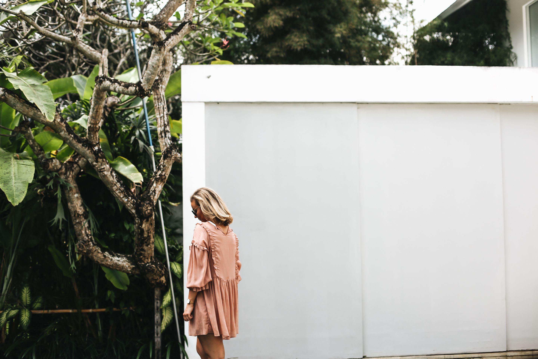 Canggu, Bali – Eirin Kristiansen