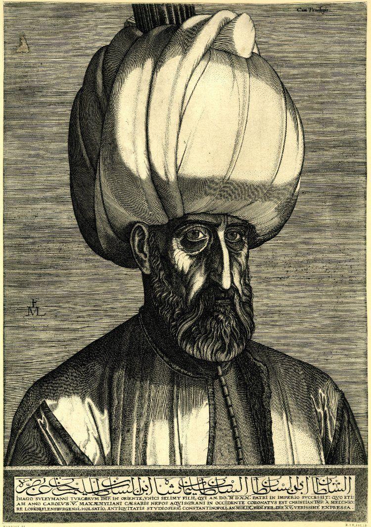Pin Von Emre Mor Auf Osmanli Halki Ottoman People Osmanisches Reich Historische Kunst Kunstproduktion
