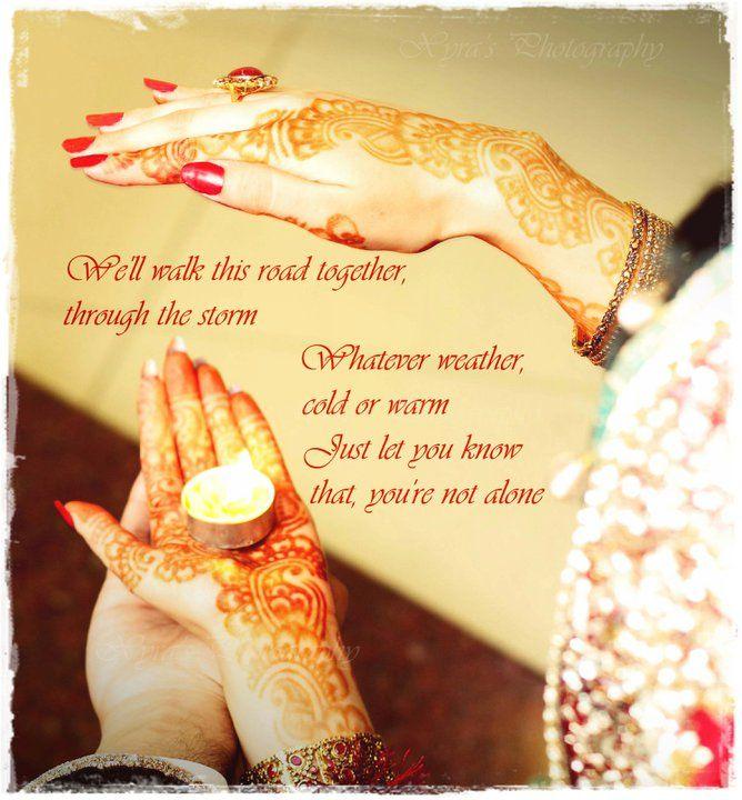 Dulhan Bride Indian Pakistani Desi Wedding Henna Mehndi Dulha