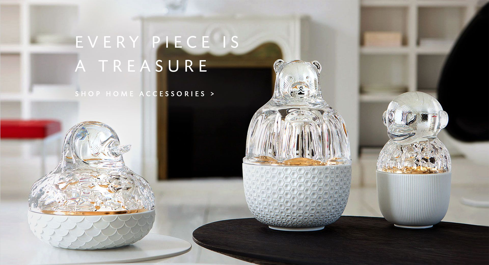 Jung Lee NY Home, Lifestyle and Gift Registry Gift