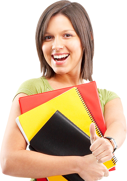Business writing services sydney