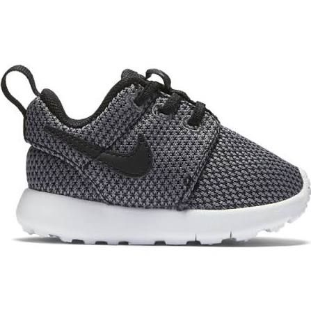 on sale 84a1a a360b nike crib shoes for boy - Google Search Tap the link now to find the  hottest products for your baby!