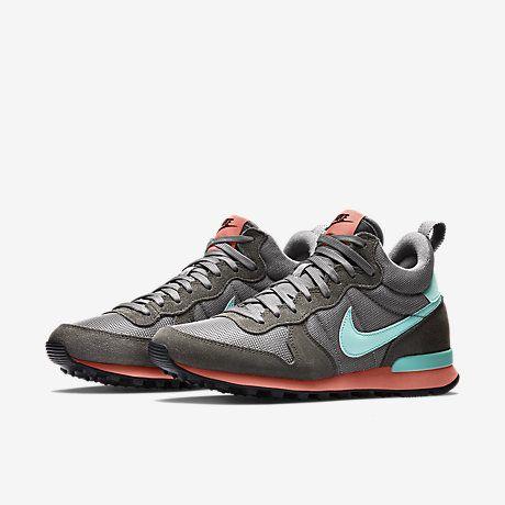 05d7e3247f98 Nike Internationalist Mid Women s Shoe. Nike.com (UK)