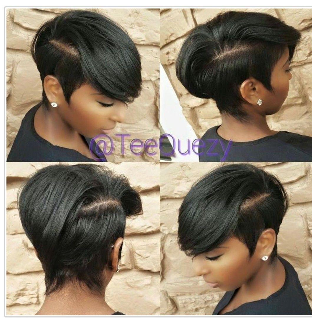Pin by kathleen turman on hair hair and more hair pinterest