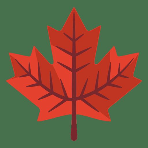 Maple Leaf Illustration Ad Affiliate Affiliate Illustration Leaf Maple Leaf Illustration Maple Leaf Logo Illustration