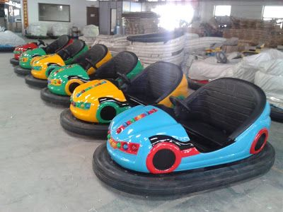 Look For Quality Amusement Park Equipment From Beston Searching For Battery Operated Bumper Cars On The Market Amusement Park Cars For Sale Bumpers