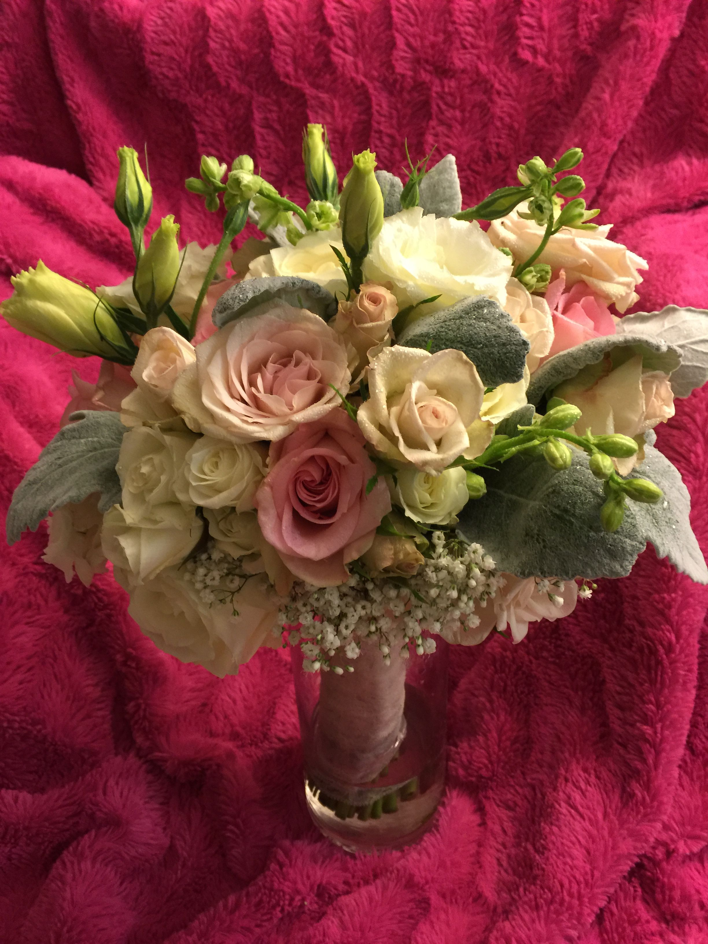 Flowers by Suzie
