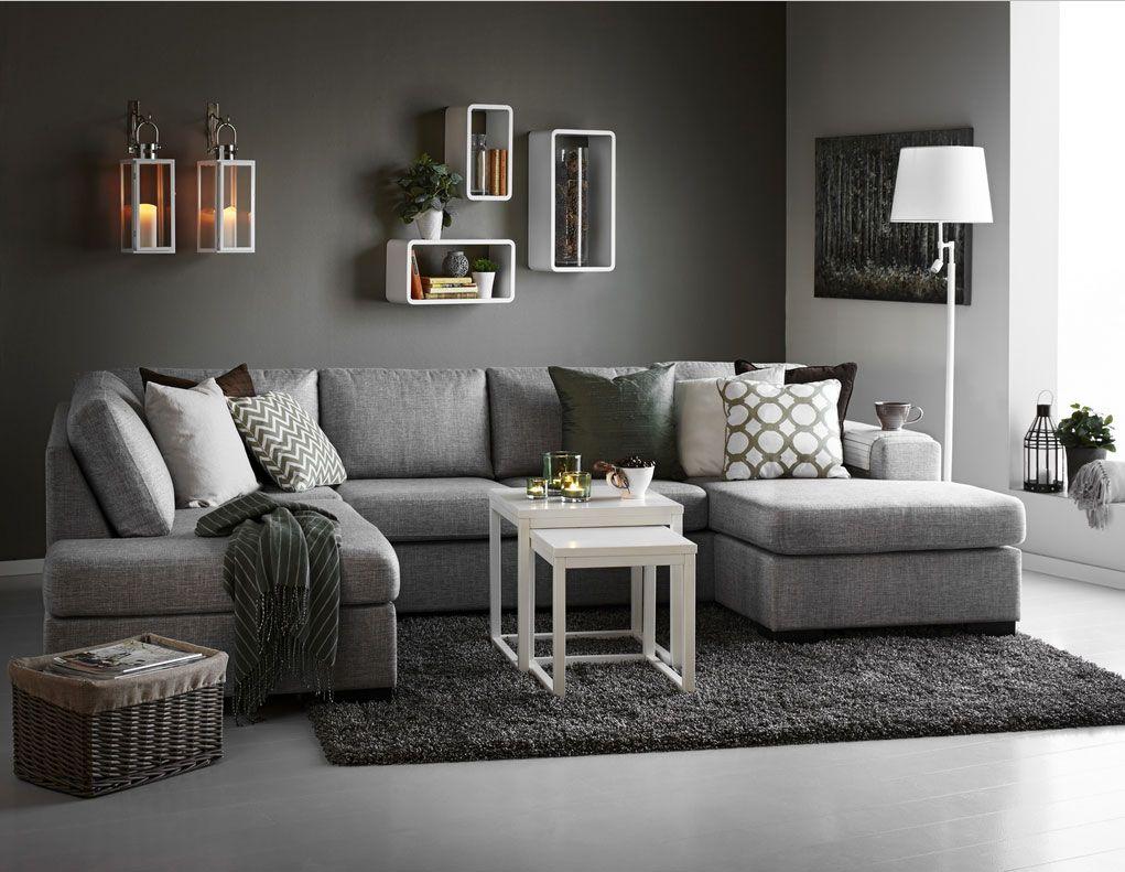 Wohnzimmer Modern Einrichten Grau Wohnzimmer Wande Streichen Ideen