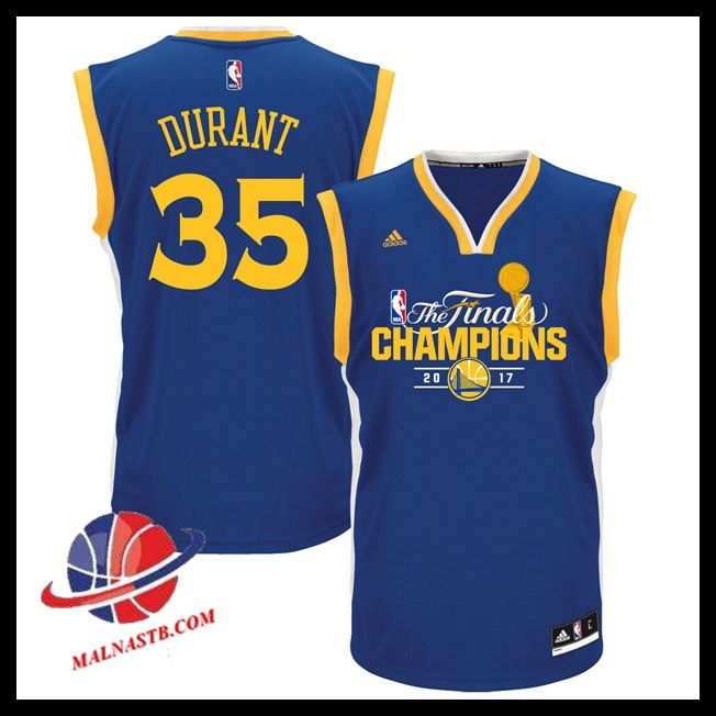 Nouveaux Maillot NBA Basket Homme Stephen Curry Golden State Warriors 2017  NBA Finals Champions Road avec flocage