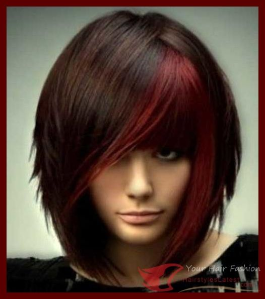 Diffe Kind Of Hair Colors Choice Image Coloring Ideas Luxury Types Color