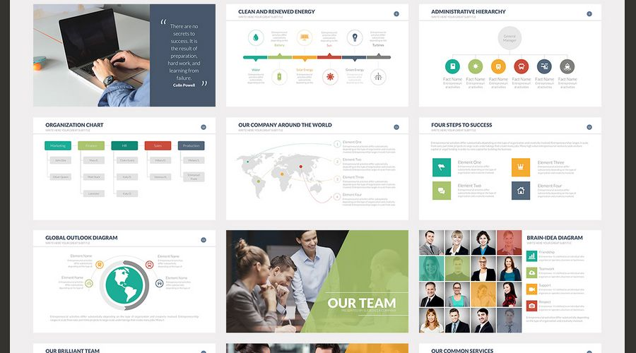 989bd71dd0236a The  powerpoint design templates the perfect presentation template 19  vintage powerpoint templates . factory outlets 03173 a46e8 ...