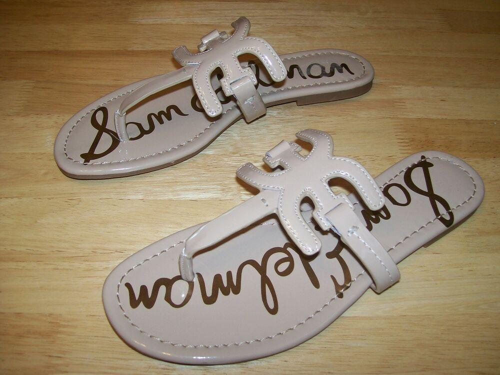 Hp Nwt Sam Edelman Carter Flat Sandal Women S Carter Flat Sandal Metallic Gold Sam Edelman Shoes Sandals Sam Edelman Sam Edelman Shoes Edelman