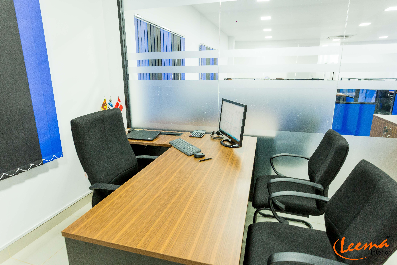 Interior Design Furniture Decoration Office Interior Design