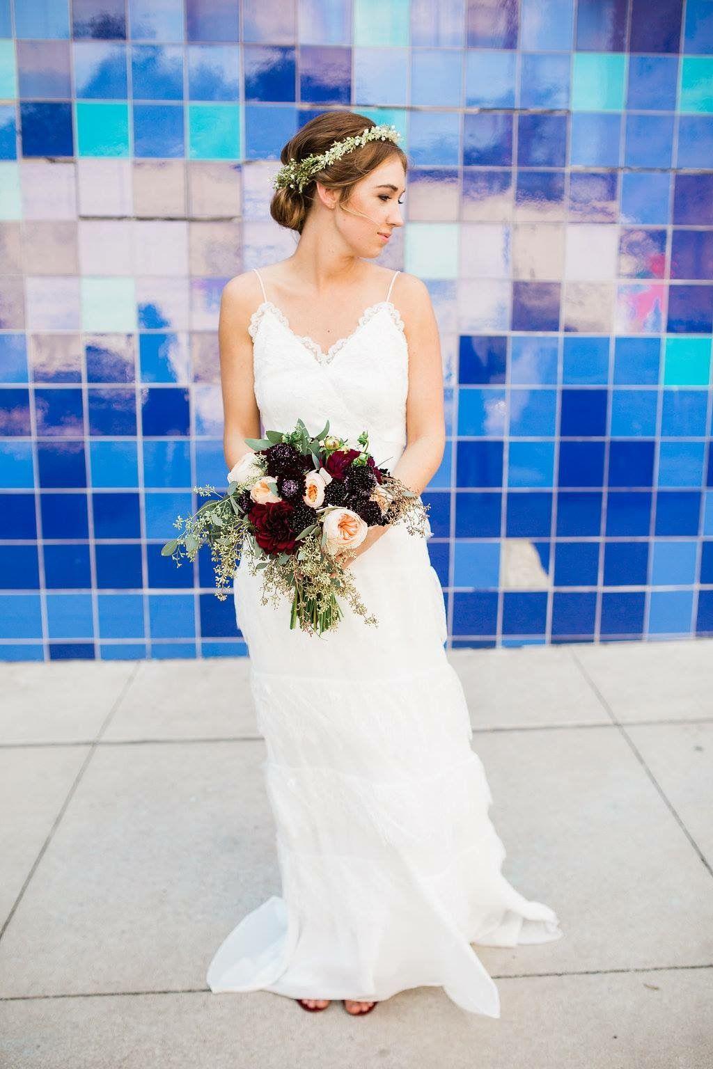 Venta de vestidos de novia en austin tx