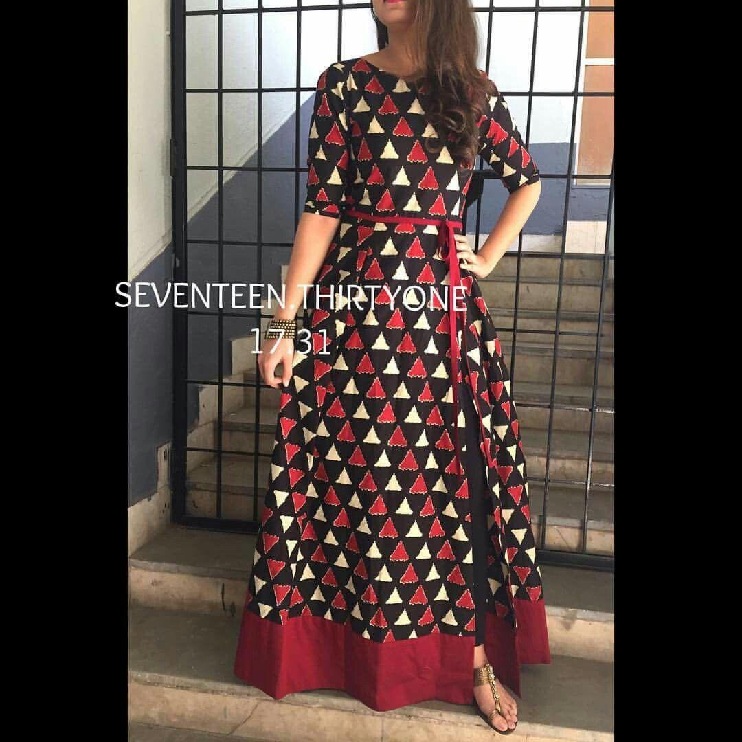 Pin by zeel shah on idea pinterest kurti kurtis and indian wear