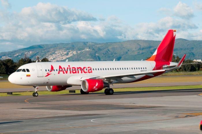 Aeropuertos operan pese a condiciones climáticas adversas - El Universal - Colombia