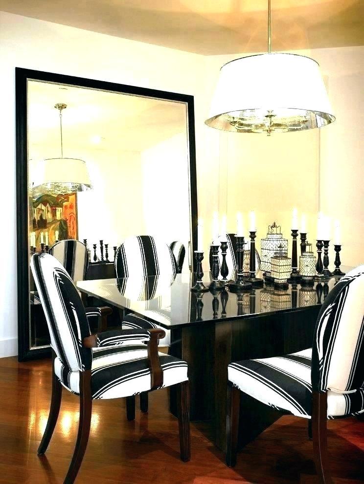 Oversized Floor Mirror Kirklands ... (With images ... on Floor Mirrors Decorative Kirklands id=21204